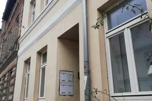 1 Zimmer Wohnung in Stendal (Kreis)