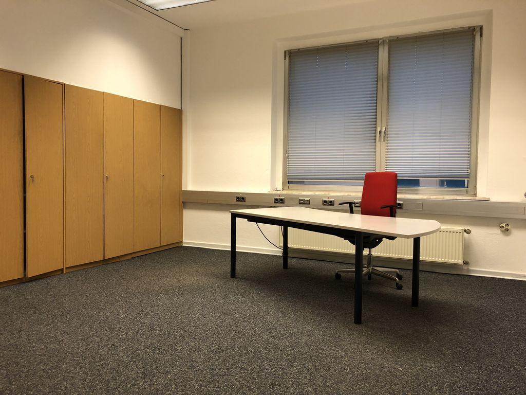 Büro 0.010