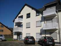 Burbach-Holzhausen renovierungsbedürftige 3 5 ZKB-Wohnung