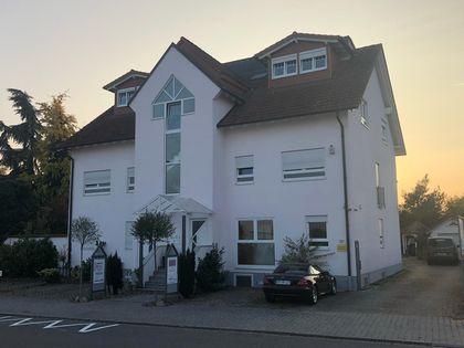 2 2 5 zimmer wohnung zur miete in viernheim. Black Bedroom Furniture Sets. Home Design Ideas