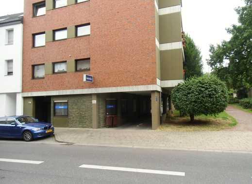 Wohnen im Erdgeschoss oder weiter als Büro-Praxis Nutzen in 41236 Mönchengladbach-Rheydt