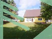 RESERVIERT Attraktives Gewerbegrundstück mit Wohnhaus