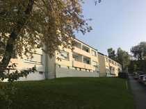 Wohnung Georgsmarienhütte