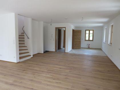 mietwohnungen feldkirchen westerham wohnungen mieten in rosenheim kreis feldkirchen. Black Bedroom Furniture Sets. Home Design Ideas