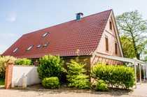 Kernsaniertes 4-Parteienhaus in Dorum Wurster