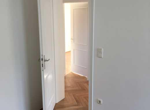 VON PRIVAT! Stilvolle Wohnung im 1.OG mit Balkon für 2 Personen