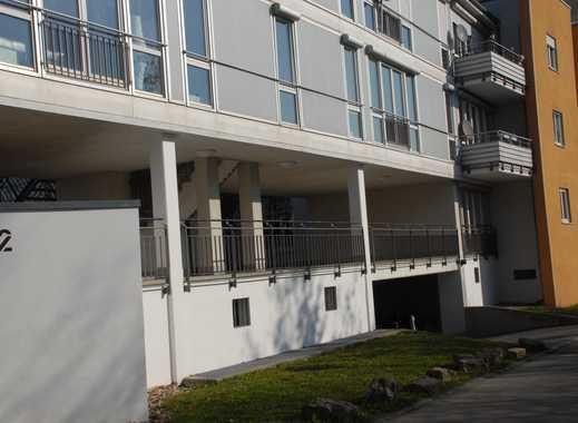 Schicke und komfortable 1,5 Zimmer  Wohnung in Stuttgart-Plieningen/Hohenheim