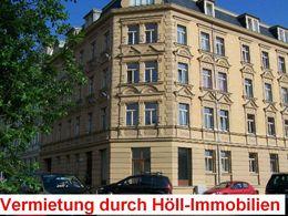 Hardenbergstraße Ansicht mit H