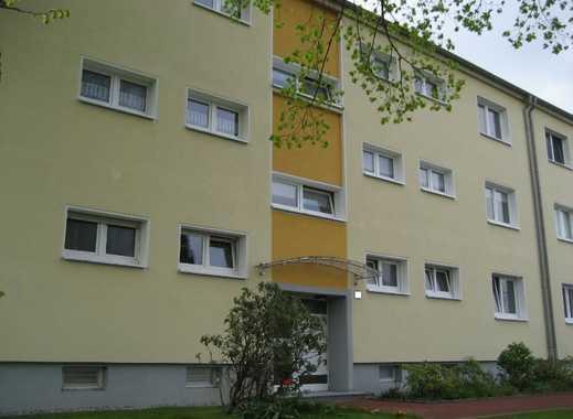 familienfreundliche 3-Zimmer-Wohnung in Dortmund-Husen