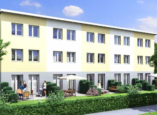 Haus mieten in Eidelstedt - ImmobilienScout24