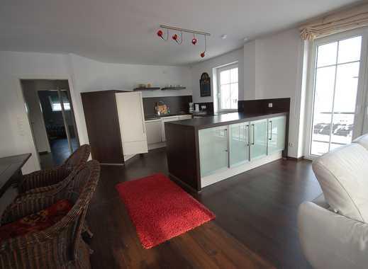 Schöne, geräumige luxuriöse 2 Zimmer Wohnung  Scharbeutz