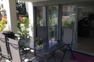 3 Zimmer Wohnung in Rems-Murr-Kreis