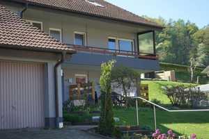 4 Zimmer Wohnung in Lörrach (Kreis)