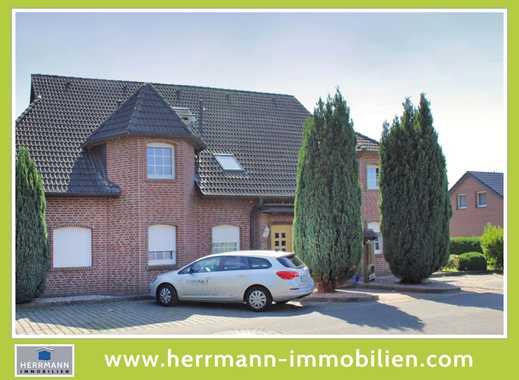 Haus Kaufen In Hambühren