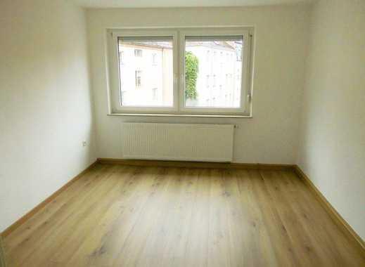 """*** renovierte 2-Zimmerwohnung mit Balkon im schönen Stadtteil """"Rennweg"""" ***"""