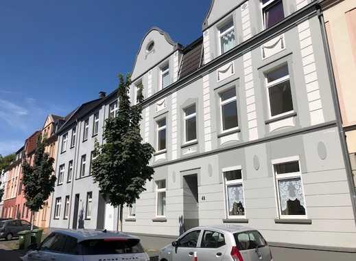 2 Zimmer Wohnung nach Komplettsanierung - sofort beziehbar