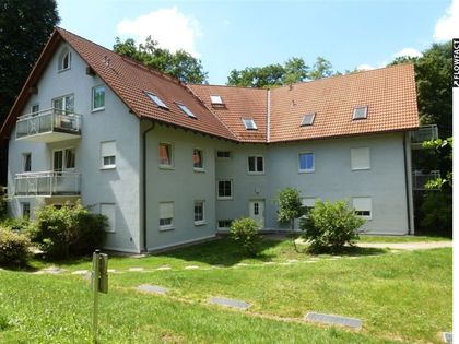 mietwohnungen moritzburg wohnungen mieten in mei en. Black Bedroom Furniture Sets. Home Design Ideas