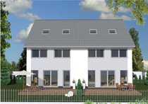 Haus Nieder-Olm