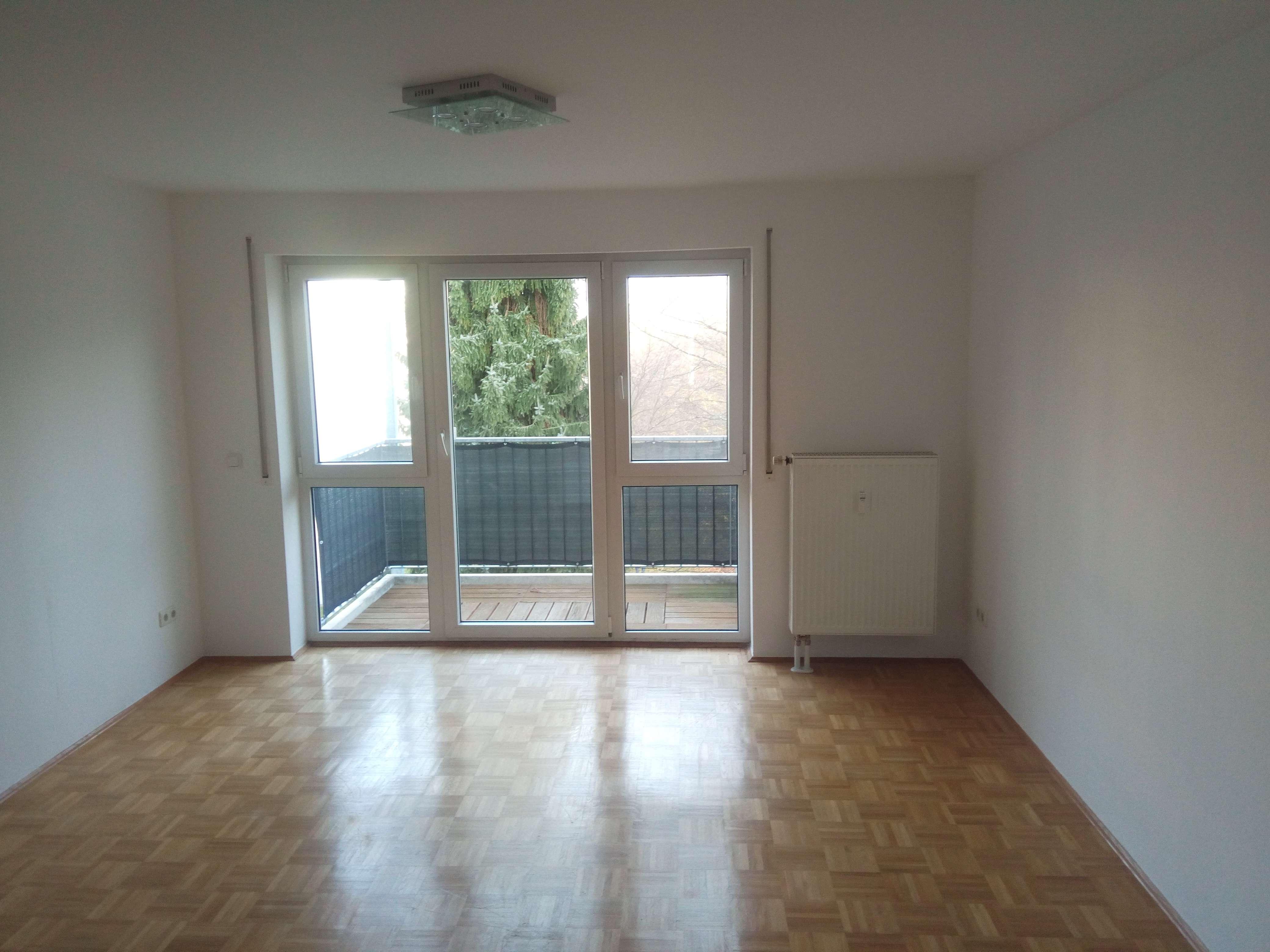 2 Zimmer , 44m² nähe Westbad in Westenviertel (Regensburg)