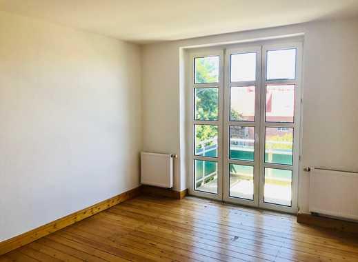 wohnungen wohnungssuche in weststadt schwerin. Black Bedroom Furniture Sets. Home Design Ideas