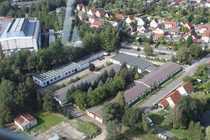 Bild Schulungshotel / Hotel / Pension / Unterkünfte im Dreiländereck in Weißwasser