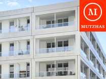 MUTZHAS - Ästhetische Moderne