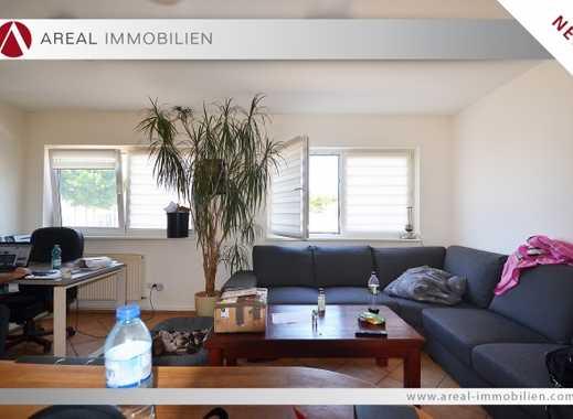 Für Firmen: Wohnbüro Loft Atelier