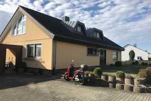 4 Zimmer Wohnung in Sigmaringen (Kreis)