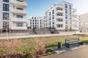 3 Zimmer Wohnung in Leipzig