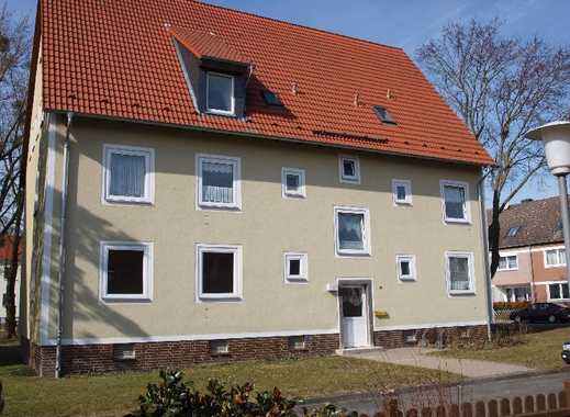 immobilien in ringelheim immobilienscout24. Black Bedroom Furniture Sets. Home Design Ideas