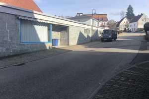 1 Zimmer Wohnung in Südwestpfalz (Kreis)