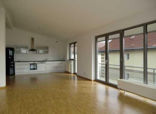 wohnung mieten rosenheim immobilienscout24. Black Bedroom Furniture Sets. Home Design Ideas