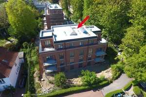 5 Zimmer Wohnung in Kiel