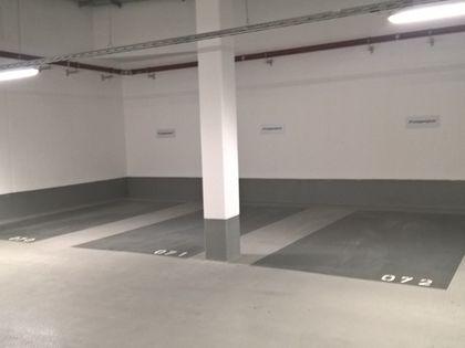 garage mieten mitte garagen stellpl tze mieten in ludwigshafen am rhein mitte und umgebung. Black Bedroom Furniture Sets. Home Design Ideas