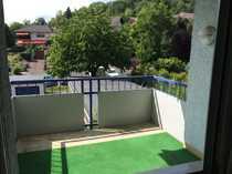 Sonnige 4-Zimmer-EG-Wohnung mit Küche in