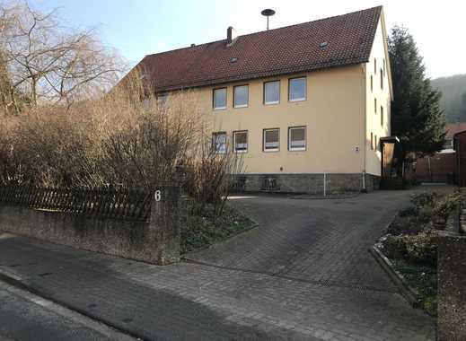 Ebay Wohnungen Hildesheim Elegant Ebay Hildesheim