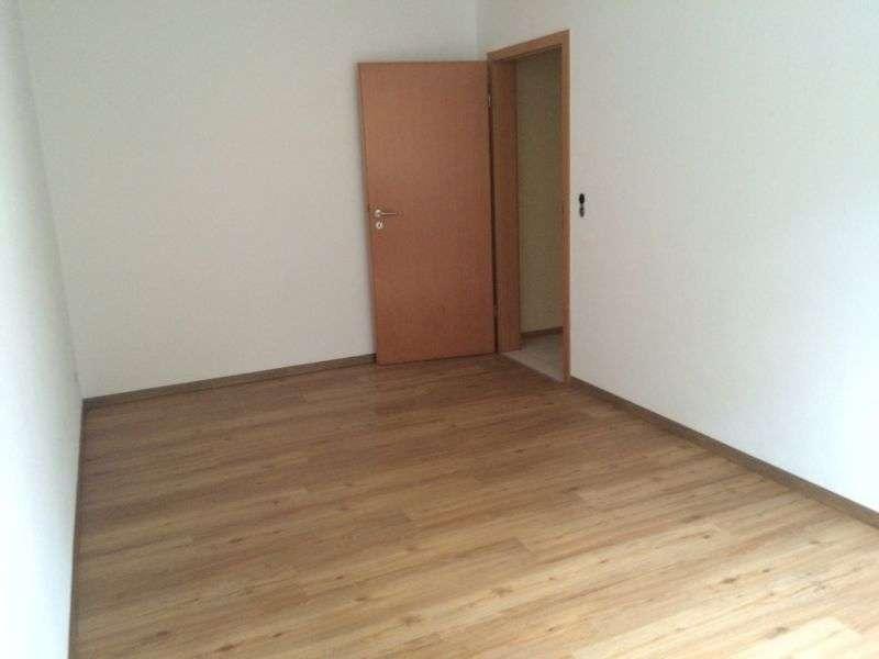 Schöne, geräumige Einzimmerwohnung in Thyrnau/Kellberg in