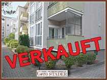 3-Zimmer-EG-Wohnung mit 68m² in Berlin Britz