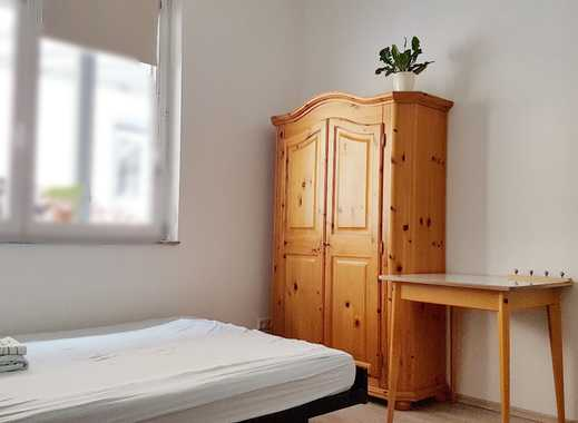 wohnung mieten in auggen immobilienscout24. Black Bedroom Furniture Sets. Home Design Ideas