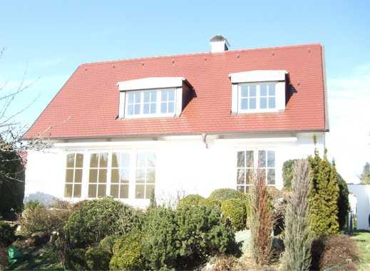 Haus mieten in Riedenberg - ImmobilienScout24