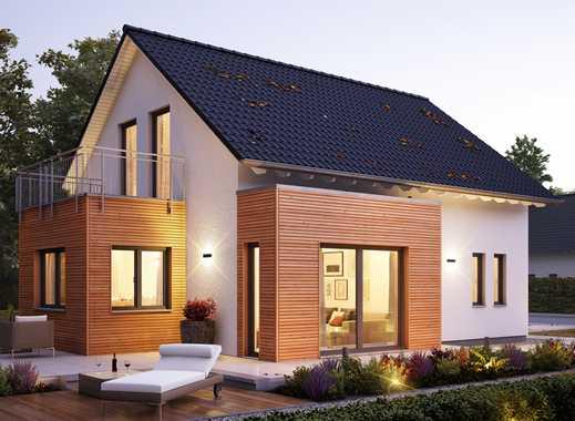 einfamilienhaus bremerhaven immobilienscout24. Black Bedroom Furniture Sets. Home Design Ideas