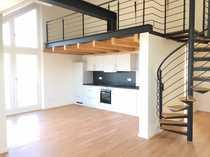 Moderne Neubau-DG-Studiowohnung Erstbezug Kirchzarten