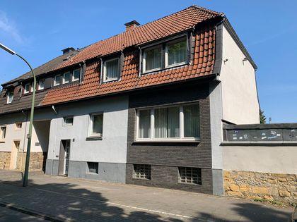 Haus Kaufen Schinkel Hauser Kaufen In Osnabruck Schinkel