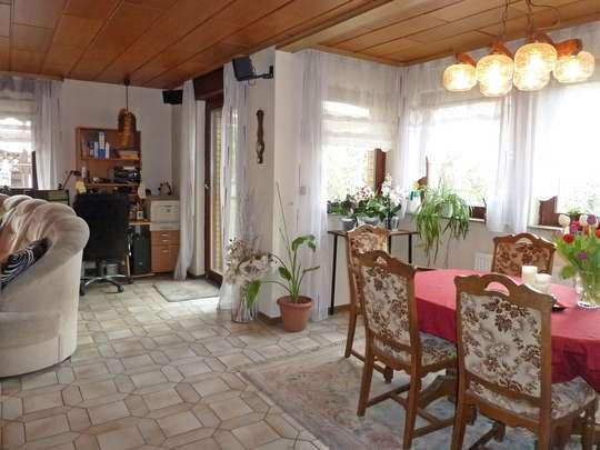 Freistehendes Haus im Rudower Geflügelviertel - 360°- Rundgang - Bild 19