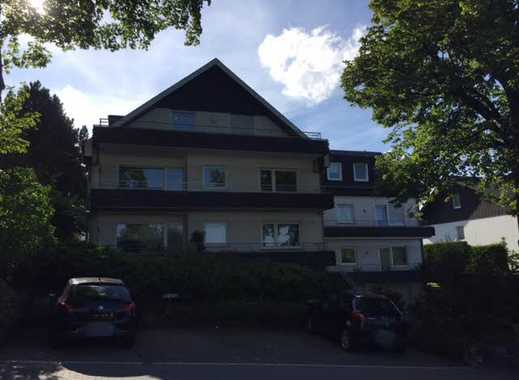 Gut vermietete Eigentumswohnung in zentraler Lage von Brilon