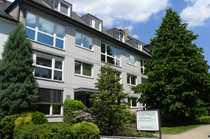 ALLES NEU Büro Nähe Landgericht