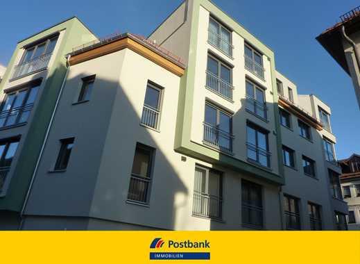 """SONDER-AFA !!! Wunderschöne 4-Raum-Wohnung im beliebten """"Innenstadtlage"""" von Suhl"""