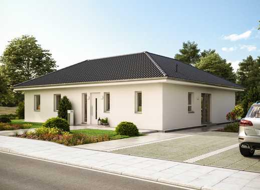 massahaus - moderne Architektur und hohe Individualität