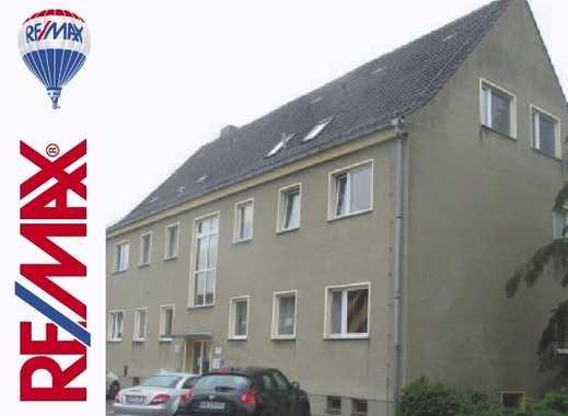 haus kaufen in wittenberg kreis immobilienscout24. Black Bedroom Furniture Sets. Home Design Ideas
