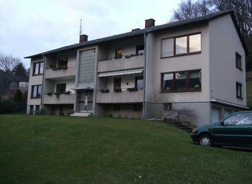 wohnung mieten in leichlingen rheinland immobilienscout24. Black Bedroom Furniture Sets. Home Design Ideas
